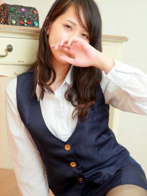 理香-image-(2)