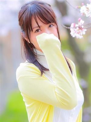 はる-image-1