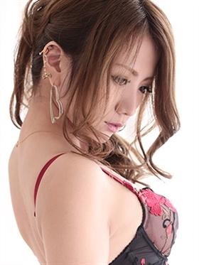 亞凛-image-1