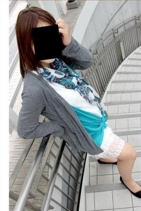 ともえ-image-(4)