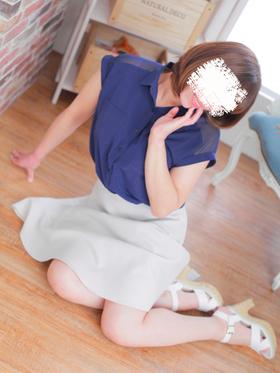 アミ-image-1