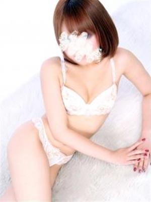 ゆづき-image-(3)