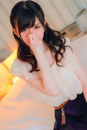 萌【もえ】-image-(2)