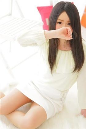 なお-image-(3)