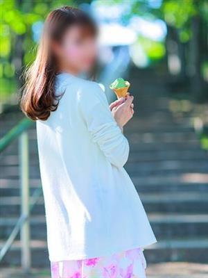 凛花【りんか】-image-1