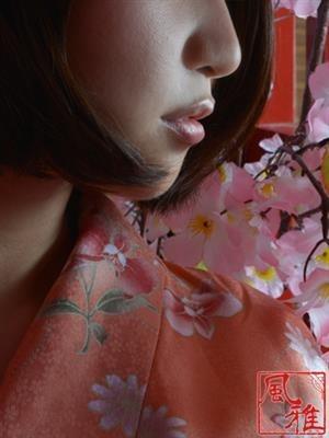 美恋-image-1
