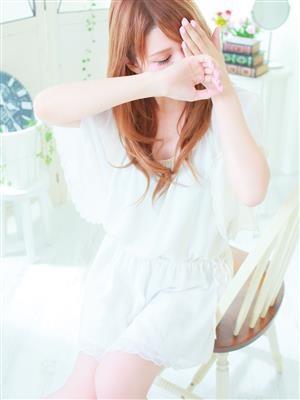 りあら-image-(2)