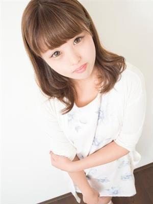かな-image-(2)