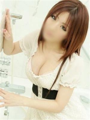 麻美 りおな-image-(2)