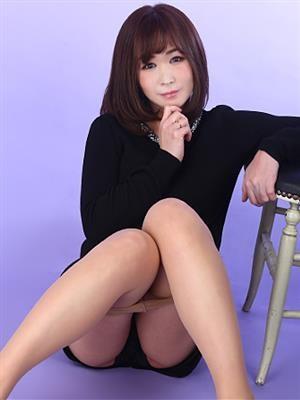いちか★-image-1