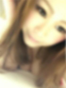 さりな-image-1