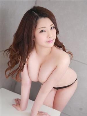 サナ-image-(5)