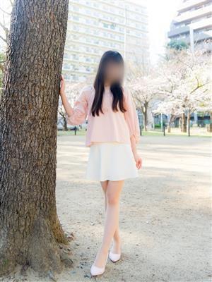 りい-image-(3)
