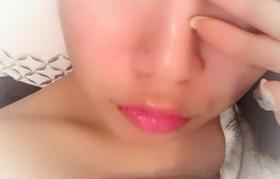 すみれ-image-1
