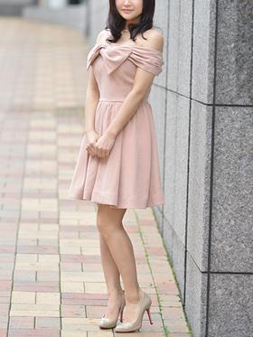 葉山 静香-image-(4)