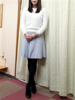 みづき奥様-image-1