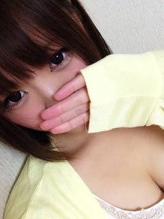 まりあ-image-1