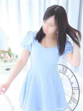 かなこ-image-(3)