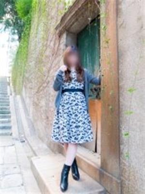 ねいろ-image-(3)