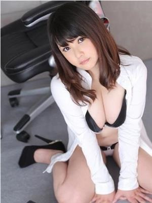 マリナ-image-(3)