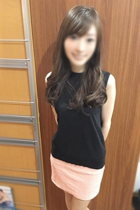 きょうこ-image-(2)