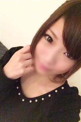 ★海★(うみ)-image-1