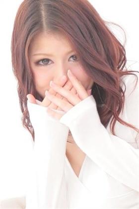みおり-image-1