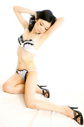 アスナ-image-(3)