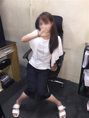 りこ奥様-image-1