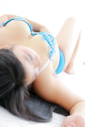 さとみ-image-(5)