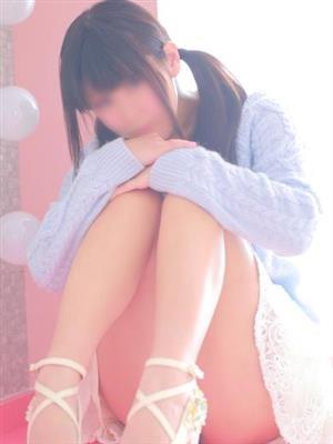 みや-image-(3)