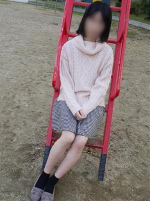 ひなた-image-(4)