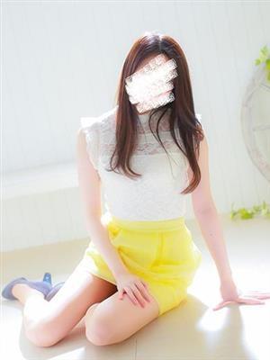 さゆり-image-(4)