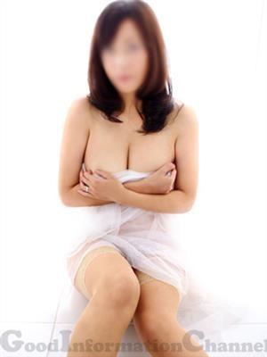 みよさん-image-1