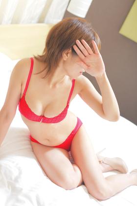 まひる-image-(3)