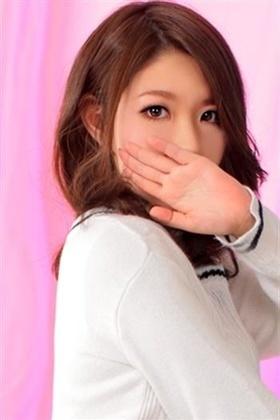 ユン-image-1