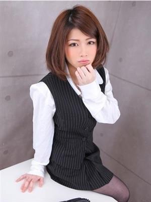 マユミ-image-(3)