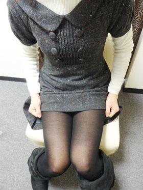 みのり-image-(2)