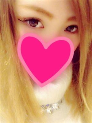 かなえ★-image-1