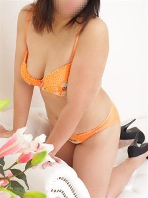 ひろみ-image-1