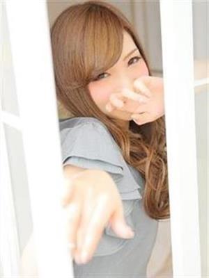 かんな-image-(3)