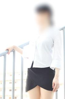 中江のぞみ-image-(3)