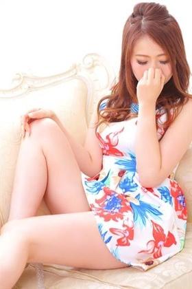 つくし-image-(4)