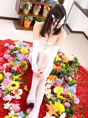 椎名かほ-image-1