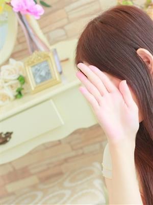 ひかり-image-(3)