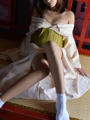 音遠(ねおん)-image-(3)