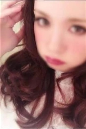 にこる-image-1