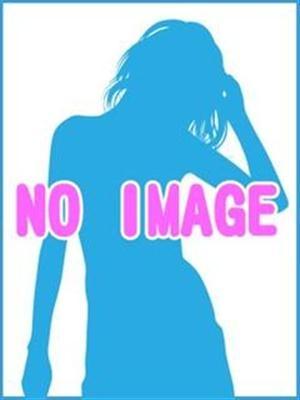 さき-image-1