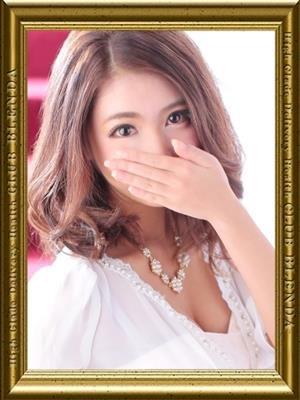 柊 れんか-image-1