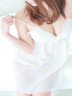 さくら-image-(4)